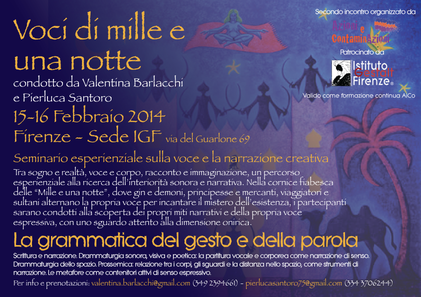 Voci_di_mille_e_una_notte_15-16-FebWEB