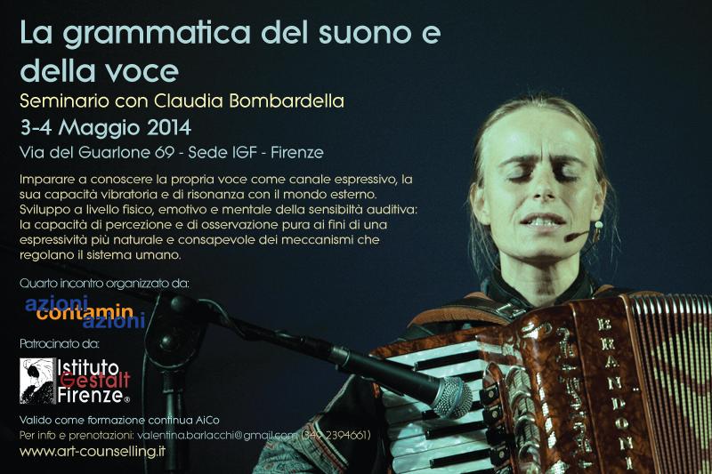 Locandina-3-4-Maggio