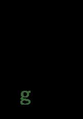 Logo_giardino_idee