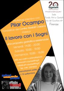 Pilar_Firenze