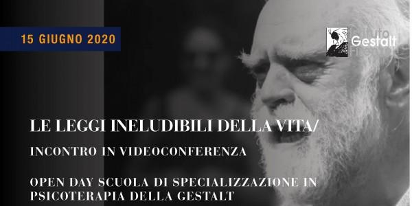 15 giugno 2020 Paolo Banner