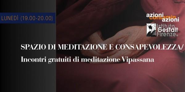 Meditazione Daniele 2020 Banner