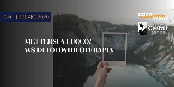 8-9 febbraio 2020 Pierluca Banner2