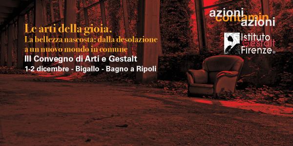 Banner_Convegno_Festival_FB_EVENT