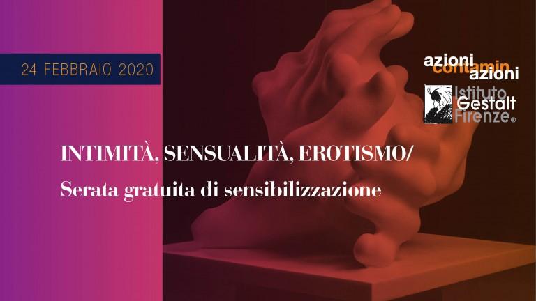 24 gennaio 2020 Luca Banner