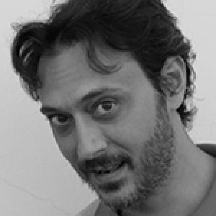 Pierluca