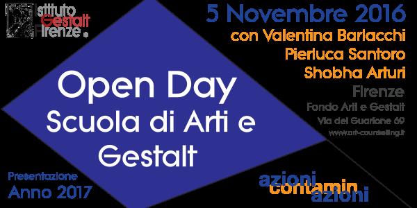 banner_openday_azioni_2017