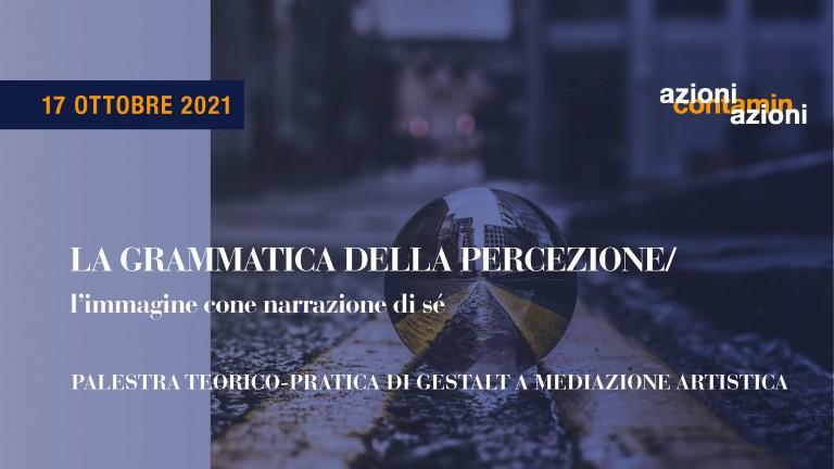 17 ott Pierluca Grammatica BANNER
