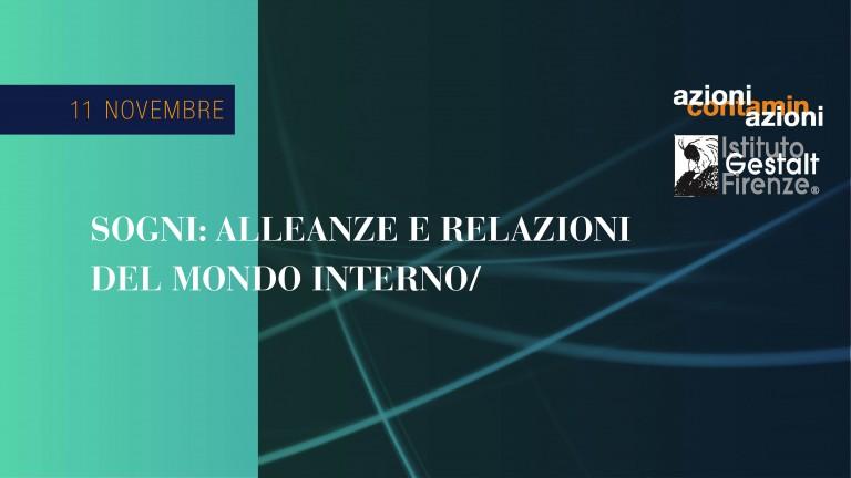 11 novembre 2019 Diletta banner