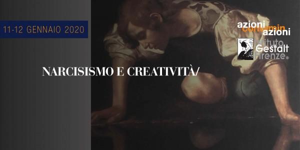 11-12 gennaio 2020 Paolo Banner