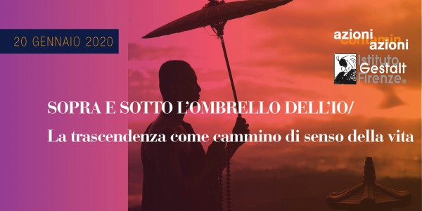 20 gennaio 2020 Paolo Banner