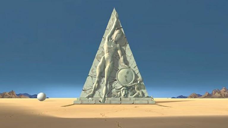 1901-destino06destinopyramid