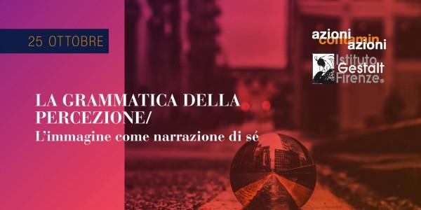 25 ottobre 2019 Pierluca_Web