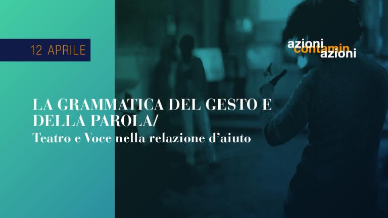 Grammatica_Gesto_Banner