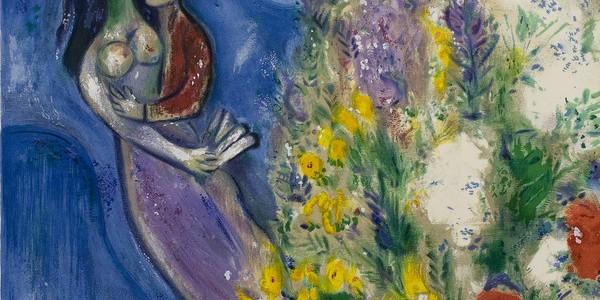 30299-11_Chagall_Coppia_di_amanti_e_fiori