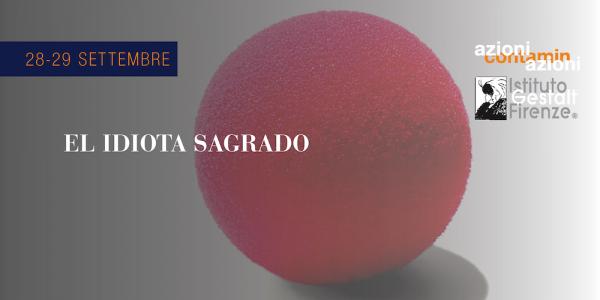 Jorge sett 2019 01